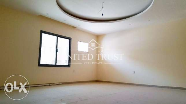 For rent new flat in Sanad. Ref: SND-MH-003