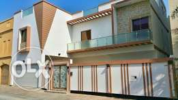 FOR SALE Brand New Two Storey 5BHK Villa in Saar at BD220000