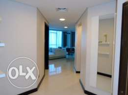 ELEGANT 3 Bedroom Fully Furnished Apartment For Rent in Juffair