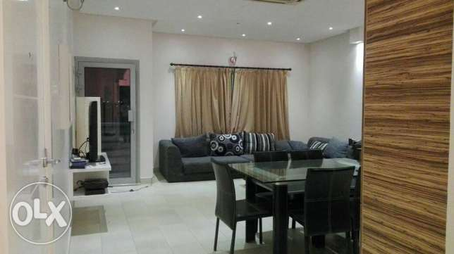 modern fully furnished apartment closeto ksa