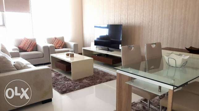 luxury 1 bedroom apartment for rent