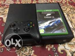 Xbox one for sale or exchange with ps4 1tb