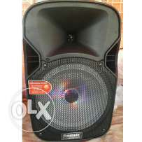 For sale Bluetooth speaker