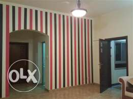 2 bedroom un furnished apartment near bahrain mall