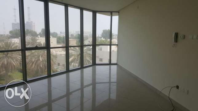 2bhk well maintained apartment in gufool bd 320