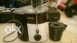 Juicer for sale in good condition