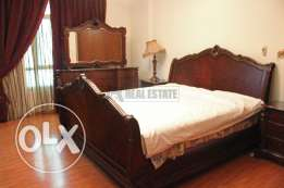 Cheerful 3 Bedroom Apartment in Juffair for rent