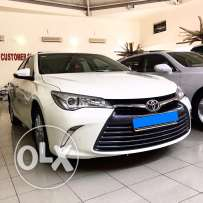 for sale Toyota Camry 2016