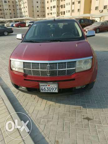 Jeep Lincoln For Sale سلمباد -  2