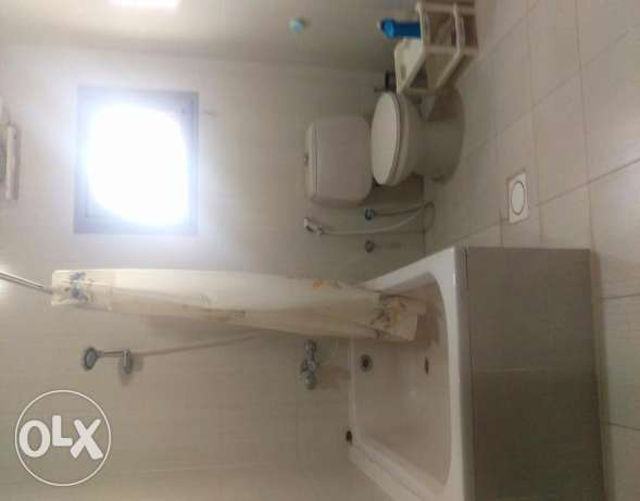 Fully Fubrished Villa For Rent At Hidd (Ref No: HDSH2) المنامة -  8