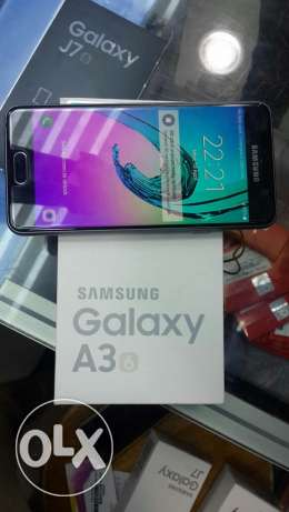 Hi i want to sale my phone samsung galaxy A3(6)