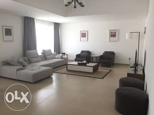 Wonderful 2 bedroom apartment in Mahooz just for BD. 670/- Inclusive