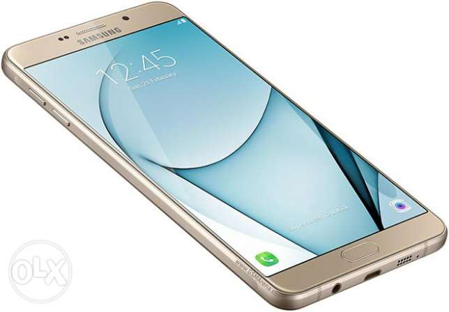 Brand new Samsung mobile A9 copy one 4G