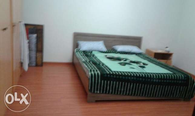 2 Bedroom Apartment Fully furnished inclusive in NEW HIDD جفير -  3