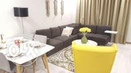 Luxurious 1 BHK/ New Hidd / Brand new