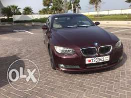 For Sale - Convertible BMW 325i