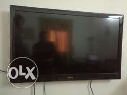 Led for sale42""