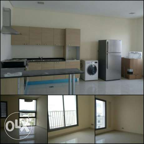 Adliya - 2 BHK Available For Rent. S. Furnished. Parking. Rent BD 375