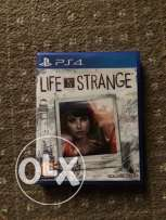 Life is strange for sale
