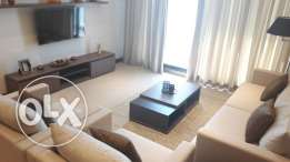 Property for sale. 1 bedroom apartment in Seef raea.