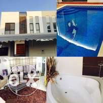 Villa for Sale in Saraya 2 – Bu Gowah