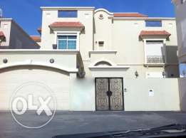Spacious Fully Furnished Villa At Busaiteen(Ref No: BS6)
