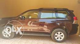 Prado for sale