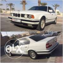 For sell Bmw