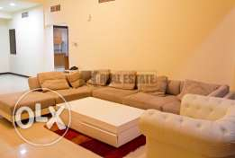 Stylish 3 Bedroom Apartment in Juffair for rent
