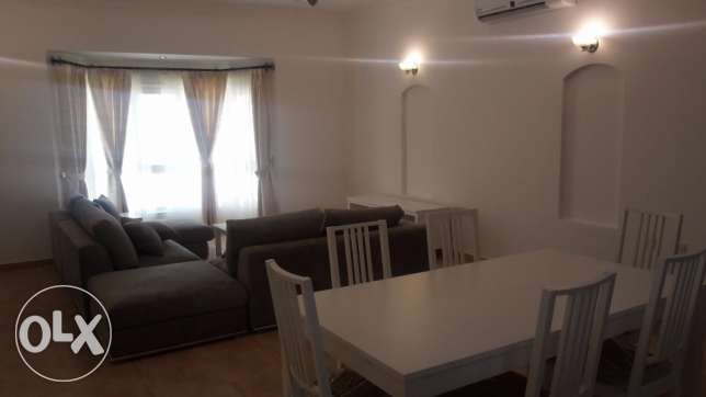 Saar / 3 Bedrooms / Brand new