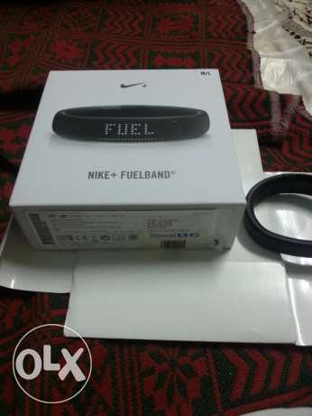 I phone Nike +band new price 85bd sale 50bd exchange ?