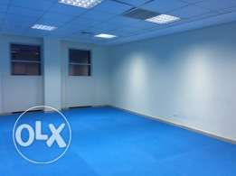 Commercial Space for Rent in Seef