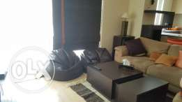 apartment for rent 2 Bedroom an193