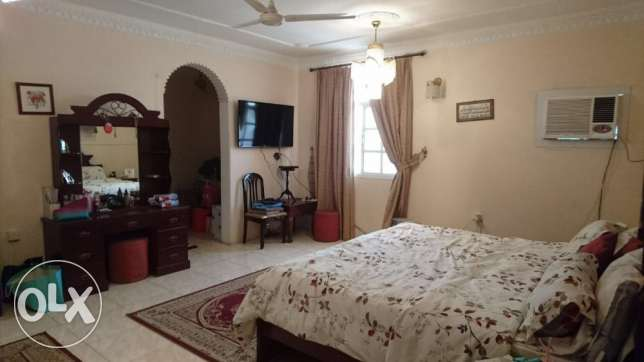 Villa For Sale In Bukowarah East Riffa
