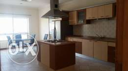 modern fully furnished villa close to Saudi ncauseway