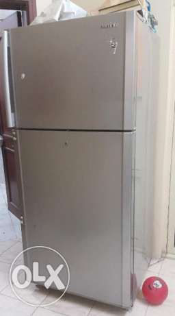 Home Used items For Sale