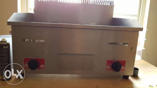 for Sell kitchen equipment