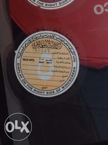 car for sale الرفاع‎ -  4