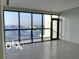 Apartment for Rent in Amwaj Island