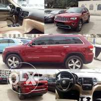 for sale grand cherokee limited m 3015
