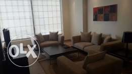 New Sanabis spacious 2 Bedrooms flat
