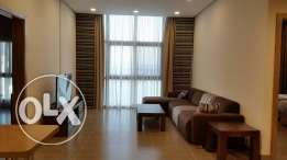 brand new luxury apartment in close to saar mall