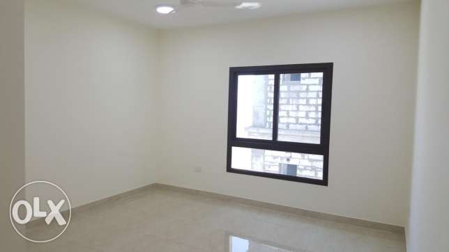 Unfurnished 3 BHK in Buhair الرفاع‎ -  3