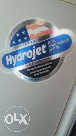 water heater USA & Australia راس رمان -  4