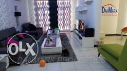 BD 600/ 3 Bedroom Fully Furnished Apartment for rent in Saar