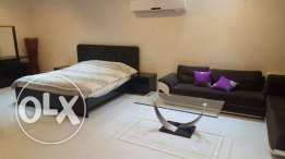 4br :villa for sale in amwaj island