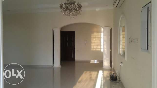 Villa for Sale at Saar سار -  7