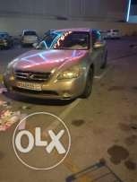 Nissan altima 2005 in good conditions