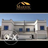 Luxury New Two Attached Villas in Saar for Sale, Ref: MPM0095