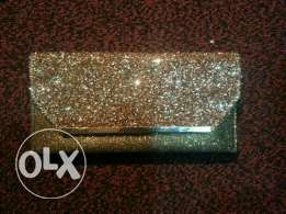 Stylish clutch made in Pakistan